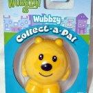 Fisher-Price Collect-a-Pal Wow! Wow! Wubbzy Wubbzy Toy