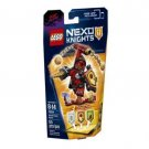 Lego Nexo Knights Ultimate Beast Masters