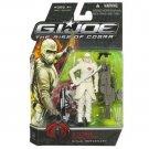 "G.I. Joe The Rise Of Cobra 3.75"" Action Figure Storm Shadow (Ninja Mercenary)"