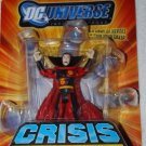 DC Universe Infinite Heroes Crisis Series 1 Psycho-Pirate Action Figure #49