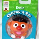 Fisher-Price Collect-a-Pal Sesame Street Ernie Toy