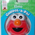 Fisher-Price Collect-a-Pal Sesame Street Elmo Toy