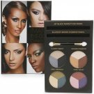 Iman Makeup Pallet Eye-Con Kit