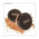 PRESTIGE Skin Loving Mineral Powder Foundation, MFN-03 Natural
