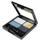 Revlon 16 Hour Color Stay Eye Shadow, Serene 560 - 0.16 oz