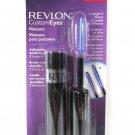 Revlon Customeyes Mascara, Black 002, 0.19 Ounce