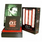 OZ: Seasons 1-6