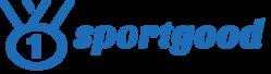 sportgood