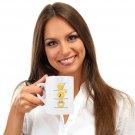 Collectible Emoji Coffee Mug Novelty Gag Gift 4 Anyone on Any Occasion
