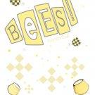 HoneyBEEE !
