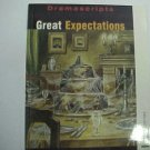 Great Expectations - Keith West