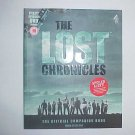 The Lost Chronicles - Mark Cotta Vaz