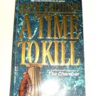 A Time to Kill by John Grisham (1992, Paperback)