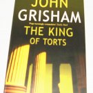 The King of Torts by John Grisham (2003, Paperback)