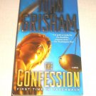 The Confession by John Grisham (2011, Paperback)