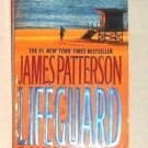 Lifeguard by James Patterson and Andrew Gross (2006, Paperback)