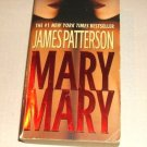 Alex Cross: Mary, Mary 11 by James Patterson (2006, Paperback)