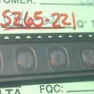 DELTA SZ65-221 New Parts Lot Quantity-100