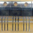 BOURNS BDW74 Through Hole 80W 8A PNP Darlington Transistor New Lot Quantity-500