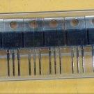 PHILIPS BD241 TO-220 GP BJT NPN 100V Transistor New Lot Quantity-500