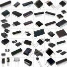 AMD AM186CH-40KC D/C 9912 16-Bit Embedded Microcontroller PQFP Quantity-1