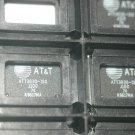 AT&T ATT3030-150J100-DB New Parts Quantity-1