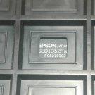 EPSON SED1352F SED1352 New Original IC Surface Mount Quantity-1