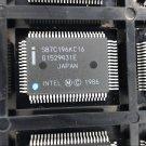 INTEL S87C196KC16 87C196KC16 80-Pin SMD Original IC New Quantity-1