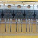 ST TIP121 TO-220 NPN 80V 5A Darlington Transistor New Lot Quantity-25