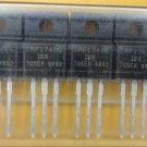 IR IRFI740G TO-220FP N-CH 400V 5.4A MOSFET Transistor New Lot Quantity-10