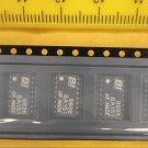 BI 628A151TR4 16-Pin Gull Wing 150 Ohm 2% 1.28W Resistor New Lot Quantity-50