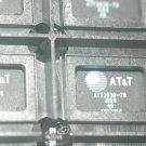 AT&T ATT3030-70J100-DB New Parts Quantity-1