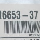 ROCKWELL R6653-37 Original IC From Factory Package Quantity-1