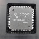 HITACHI HD6413003RF10 Original Integrated Circuit QFP New Quantity-1