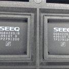 SEEQ QQ84220/B In Factory Tray Original IC New Quantity-1