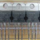 SGS STP20NE06 TO-220 N-CH 60V 20A MOSFET Transistor New Lot Quantity-10