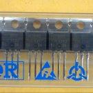 IR IR16CTQ080 Through Hole Original Transistor New Lot Quantity-10