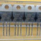 ST BU807 TO-220AB NPN 150V 8A Darlington Transistor New Lot Quantity-5
