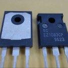 SCA EZ1083CP TO-220 Transistor New Lot Quantity-2
