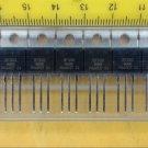 PHILIPS BT300-600R 3-Pin Original Transistor New Lot Quantity-5