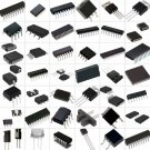 SIGNETICS 2N445A D/C 8848 Vintage Original Transistor Through Hole Quantity-1