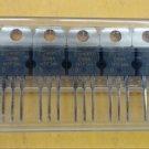 ST MTP3N6 3-Pin Original Transistor New Lot Quantity-5