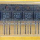ST P12NB30FP 3-Pin Original Transistor New Lot Quantity-5