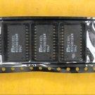 MICRON MIC5801BWM 24-Pin SOIC Driver Latch IC New Quantity-2