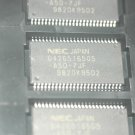 NEC D4265165G5-A50-7JF 50-Pin SMD Integrated Circuit New Quantity-1