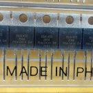 PHILIPS BUK455-200A 3-Pin Original Transistor New Lot Quantity-10