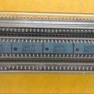 MOTOROLA MC14027B 16-Pin SOIC Flip Flop JK-Type Pos-Edge IC New Lot Quantity-25