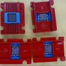 MOTOROLA JM38510/01502BAA 14-Pin CFPAK Original IC New Qty-1