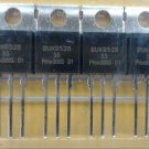 PHILIPS BUK9528 TO-220AB MOSFET N-CH 100V 49A Transistor New Lot Quantity-5