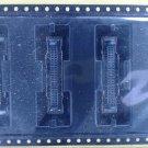 SAMTEC ERM8-030-05.0-S-DV-EGPS-TR 60-Pin 0.8mm High Speed Terminal Quantity-2